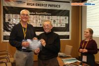 cs/past-gallery/4256/high-energy-physics-2017-rome-italy--conference-series--llc-1515145938.jpg