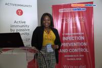 Title #cs/past-gallery/4259/title-athini-arc-onderstepoort-veterinary-research-south-africa-infection-prevention-2018-valencia-spain-conferenceseries-llc-1548225691