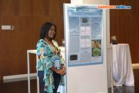 Title #cs/past-gallery/4259/title-athini-group-infection-prevention-2018-valencia-spain-conferenceseries-llc-jpg-1548225685