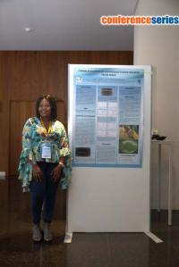 Title #cs/past-gallery/4259/title-athini-n-arc-onderstepoort-veterinary-research-south-africa-infection-prevention-2018-valencia-spain-conferenceseries-llc-1548225713