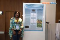 Title #cs/past-gallery/4259/title-athini-ntloko-arc-onderstepoort-veterinary-research-south-africa-infection-prevention-2018-valencia-spain-conferenceseries-llc-1548225673