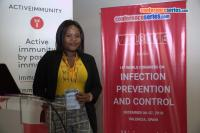 cs/past-gallery/4259/title-athini-ntloko-arc-onderstepoort-veterinary-research-south-africa-infection-prevention-2018-valencia-spain-conferenceseries-llc-1548225746.jpg