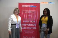 Title #cs/past-gallery/4259/title-athini-ntloko-arc-onderstepoort-veterinary-research-south-africa-infection-prevention-2018-valencia-spain-conferenceseries-llc-1548225774