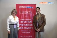cs/past-gallery/4259/title-francesca-roberto-group-infection-prevention-2018-valencia-spain-conferenceseries-llc-1548225839.jpg