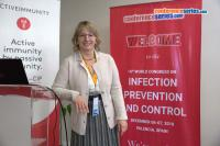 Title #cs/past-gallery/4259/title-francesca-torriani-university-of-california-usa-infection-prevention-2018-valencia-spain-conferenceseries-llc-1548225920