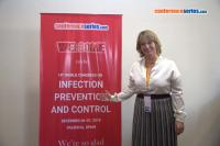 Title #cs/past-gallery/4259/title-francesca-torriani-university-of-california-usa-infection-prevention-2018-valencia-spain-conferenceseries-llc-1548225980