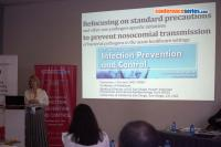 cs/past-gallery/4259/title-francesca-torriani-university-of-california-usa-infection-prevention-2018-valencia-spain-conferenceseries-llc-1548225998.jpg