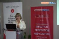 Title #cs/past-gallery/4259/title-francesca-torriani-university-of-california-usa-infection-prevention-2018-valencia-spain-conferenceseries-llc-1548226545