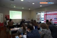 cs/past-gallery/4259/title-infection-prevention-2018-group-valencia-spain-conferenceseries-llc-1548226155.jpg