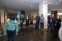 cs/past-gallery/4259/title-infection-prevention-control-group-valencia-spain-conferenceseries-llc-1548225574.jpg