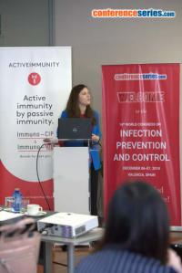 Title #cs/past-gallery/4259/title-ioanea-manea-active-immunitysrl-romania-infection-prevention-2018-valencia-spain-conferenceseries-llc-1548225630