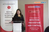 Title #cs/past-gallery/4259/title-ioanea-manea-active-immunitysrl-romania-infection-prevention-2018-valencia-spain-conferenceseries-llc-1548225653