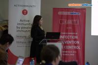 cs/past-gallery/4259/title-ioanea-manea-active-immunitysrl-romania-infection-prevention-2018-valencia-spain-conferenceseries-llc-1548226290.jpg