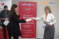 cs/past-gallery/4259/title-ioanea-manea-active-immunitysrl-romania-infection-prevention-2018-valencia-spain-conferenceseries-llc-1548226294.jpg