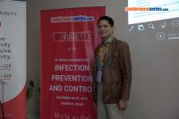 cs/past-gallery/4259/title-roberto-salvino-asian-hospital-and-medical-center-philippines-infection-prevention-2018-valencia-spain-conferenceseries-llc-1548226443.jpg