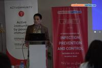Title #cs/past-gallery/4259/title-roberto-salvino-asian-hospital-and-medical-center-philippines-infection-prevention-2018-valencia-spain-conferenceseries-llc-1548226453