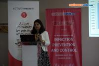 cs/past-gallery/4259/title-sumaiah-farook-apollo-hospital-muscat-oman-infection-prevention-2018-valencia-spain-conferenceseries-llc-1548226474.jpg