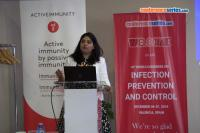 cs/past-gallery/4259/title-sumaiah-farook-apollo-hospital-muscat-oman-infection-prevention-2018-valencia-spain-conferenceseries-llc-1548226485.jpg