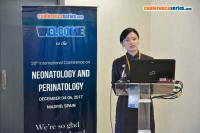 Neonatology 2018 Conference Album