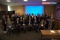 Title #cs/past-gallery/4270/27th-european-cardiology-conference-2018-rome-italy-jpg-2-1541998855