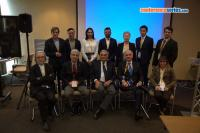 Title #cs/past-gallery/4270/27th-european-cardiology-conference-2018-rome-italy-jpg-3-1541998849