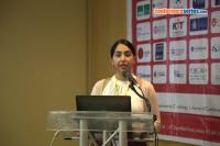 Title #cs/past-gallery/4270/harmanjit-dev-townsville-hospital-australia-27th-european-cardiology-conference-2018-rome-italy-1541999371