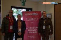 Title #cs/past-gallery/4270/ilic-nenad-golublovic-mladan-27th-european-cardiology-conference-2018-rome-italy-jpg-1541999374
