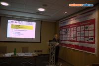 Title #cs/past-gallery/4270/jochen-senges-stiftung-institut-f-r-herzinfarktforschung-ludwigshafen-germany-27th-european-cardiology-conference-2018-rome-italy-1541999085