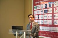 Title #cs/past-gallery/4270/ryan-del-rosario-buendia-st-luke-s-medical-center-philippines-27th-european-cardiology-conference-2018-rome-italy-2-1541999396