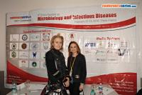 cs/past-gallery/4280/carmen-r-pop-university-of-agricultural-sciences-and-veterinary-medicine-cluj-napoca-romania-conference-series-llc-1520415012.jpg