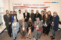 cs/past-gallery/4280/group-photo-microbiology-congress-2018-conference-series-llc-1520414901.jpg