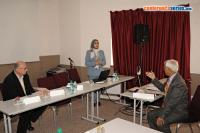 cs/past-gallery/4280/hanady-a-amoudy-kuwait-university-kuwait-conference-series-llc-1520415053.jpg