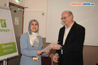 cs/past-gallery/4280/hanady-a-amoudy-kuwait-university-kuwait-conference-series-llc-1520415157.jpg