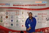 cs/past-gallery/4280/meshal-samir-beidas-kuwait-university-kuwait-conference-series-llc-1520415184.jpg