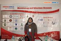 cs/past-gallery/4280/ola-moghnia-kuwait-university-kuwait-conference-series-llc-1520415241.jpg