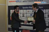 Infection Congress 2019 Conference Album