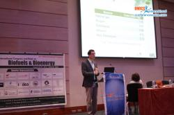 Title #cs/past-gallery/429/international-congress-and-expo-on-biofuels---bioenergy-2015-valencia-spain-omics-international-10-1443435024