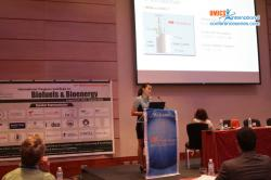 cs/past-gallery/429/international-congress-and-expo-on-biofuels---bioenergy-2015-valencia-spain-omics-international-12-1443435025.jpg