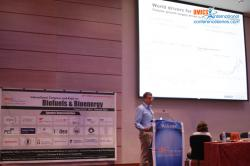 cs/past-gallery/429/international-congress-and-expo-on-biofuels---bioenergy-2015-valencia-spain-omics-international-1443435033.jpg