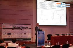 cs/past-gallery/429/international-congress-and-expo-on-biofuels---bioenergy-2015-valencia-spain-omics-international-16-1443435026.jpg