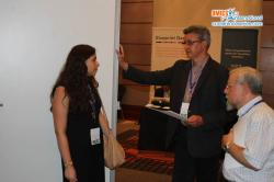 cs/past-gallery/429/international-congress-and-expo-on-biofuels---bioenergy-2015-valencia-spain-omics-international-17-1443435027.jpg