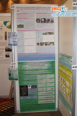 cs/past-gallery/429/international-congress-and-expo-on-biofuels---bioenergy-2015-valencia-spain-omics-international-18-1443435027.jpg