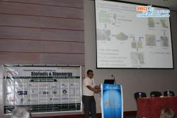 cs/past-gallery/429/international-congress-and-expo-on-biofuels---bioenergy-2015-valencia-spain-omics-international-19-1443435027.jpg