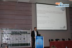 cs/past-gallery/429/international-congress-and-expo-on-biofuels---bioenergy-2015-valencia-spain-omics-international-22-1443435027.jpg