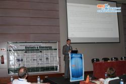 Title #cs/past-gallery/429/international-congress-and-expo-on-biofuels---bioenergy-2015-valencia-spain-omics-international-23-1443435028