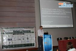 cs/past-gallery/429/international-congress-and-expo-on-biofuels---bioenergy-2015-valencia-spain-omics-international-24-1443435028.jpg