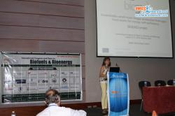 cs/past-gallery/429/international-congress-and-expo-on-biofuels---bioenergy-2015-valencia-spain-omics-international-25-1443435027.jpg