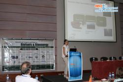 cs/past-gallery/429/international-congress-and-expo-on-biofuels---bioenergy-2015-valencia-spain-omics-international-26-1443435028.jpg