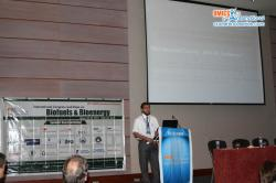 cs/past-gallery/429/international-congress-and-expo-on-biofuels---bioenergy-2015-valencia-spain-omics-international-27-1443435029.jpg