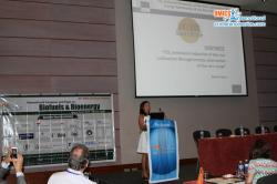 cs/past-gallery/429/international-congress-and-expo-on-biofuels---bioenergy-2015-valencia-spain-omics-international-28-1443435030.jpg